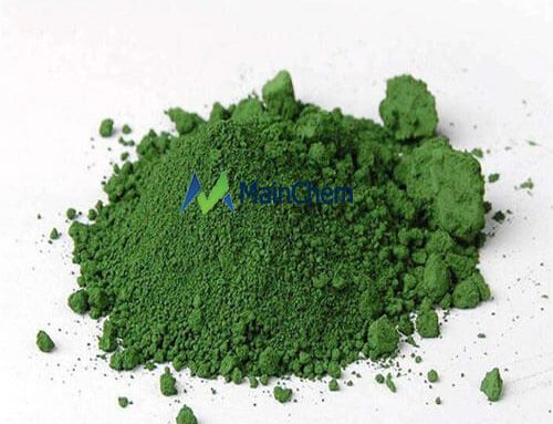 "Diammonium 2,2""-azino-bis(3-ethylbenzothiazoline-6-sulfonate) CAS 30931-67-0 Supplier"