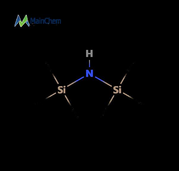 Hexamethyl disilazane
