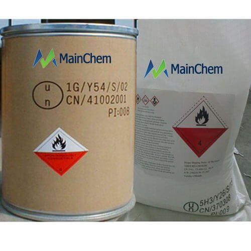 Formamidine Sulfinic Acid