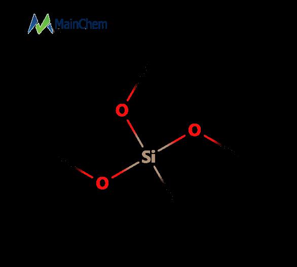 Methyltrimethoxysilane