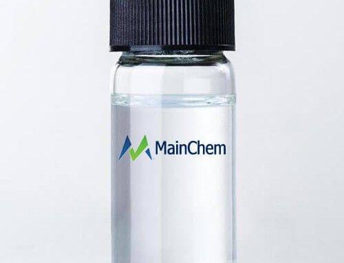 China N-Octyl-Pyrrolidone CAS 2687-94-7 Supplier