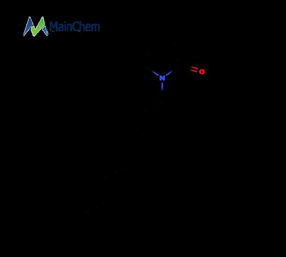 n-Octyl-2-Pyrrolidone