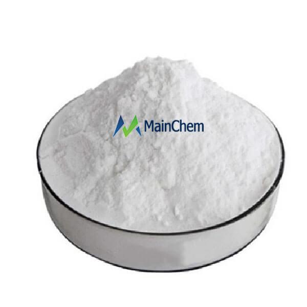 Dodecanedioic acid