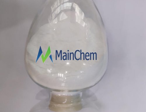 L-Glutamine , CAS 56-85-9