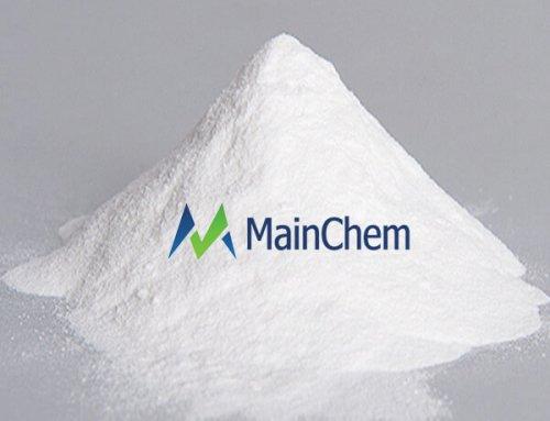 N,N-Diethyl-p-phenylenediamine sulfate, CAS 6283-63-2
