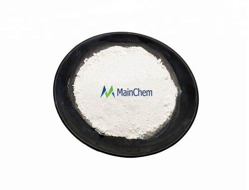Potassium bromide Supplier, CAS 7758-02-3