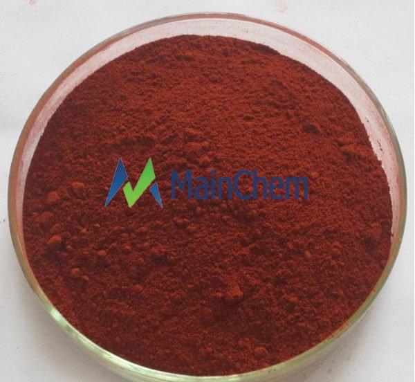 1,4-Dihydroxyanthraquinone
