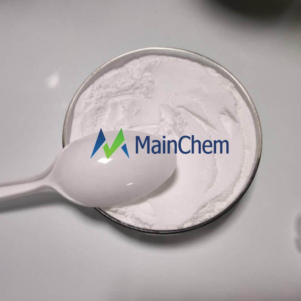 Tosyl chloride