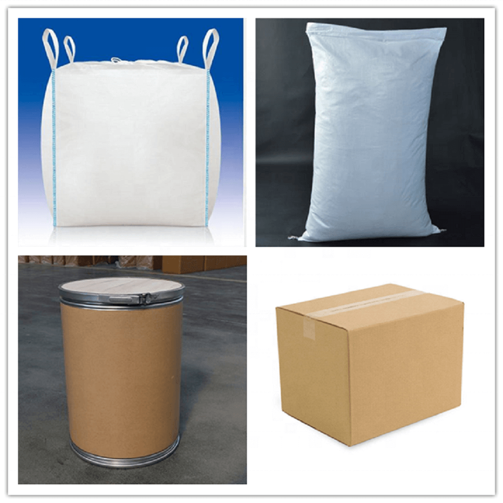 Potassium bromide supplier