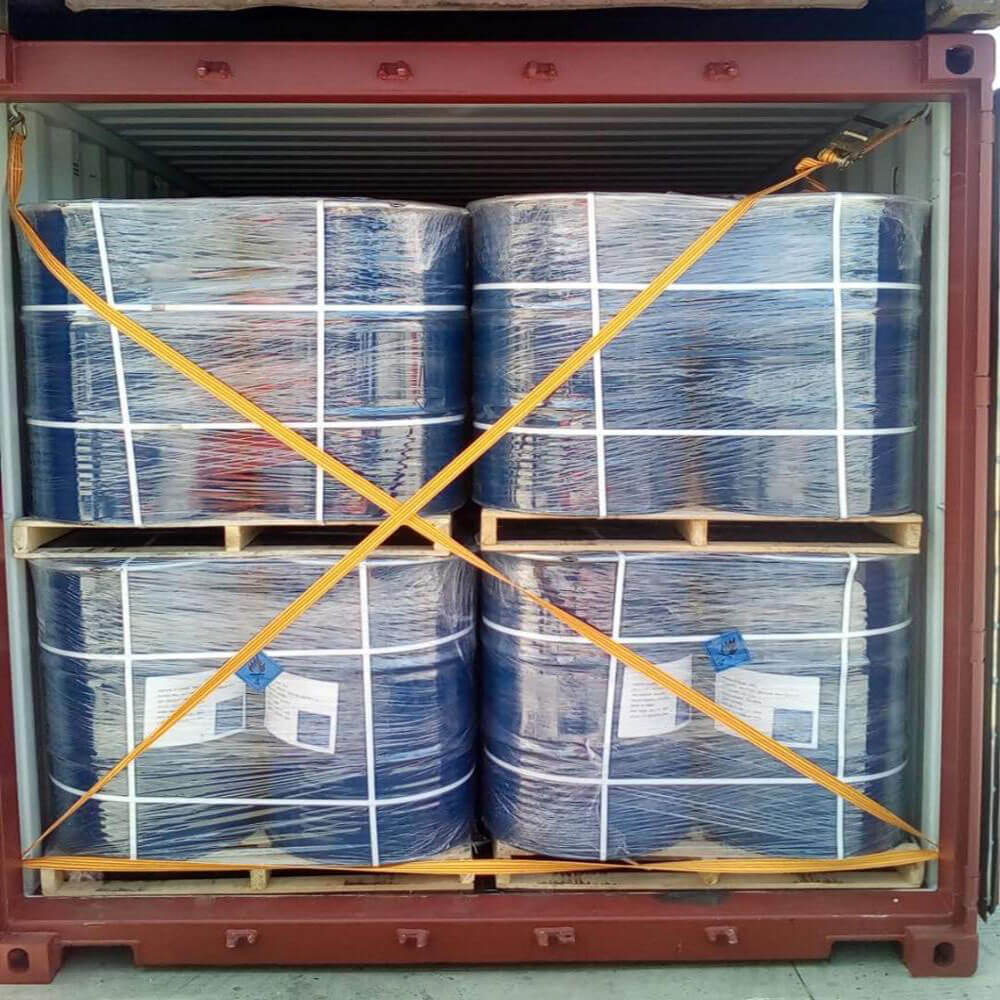 Copper naphthenate supplier
