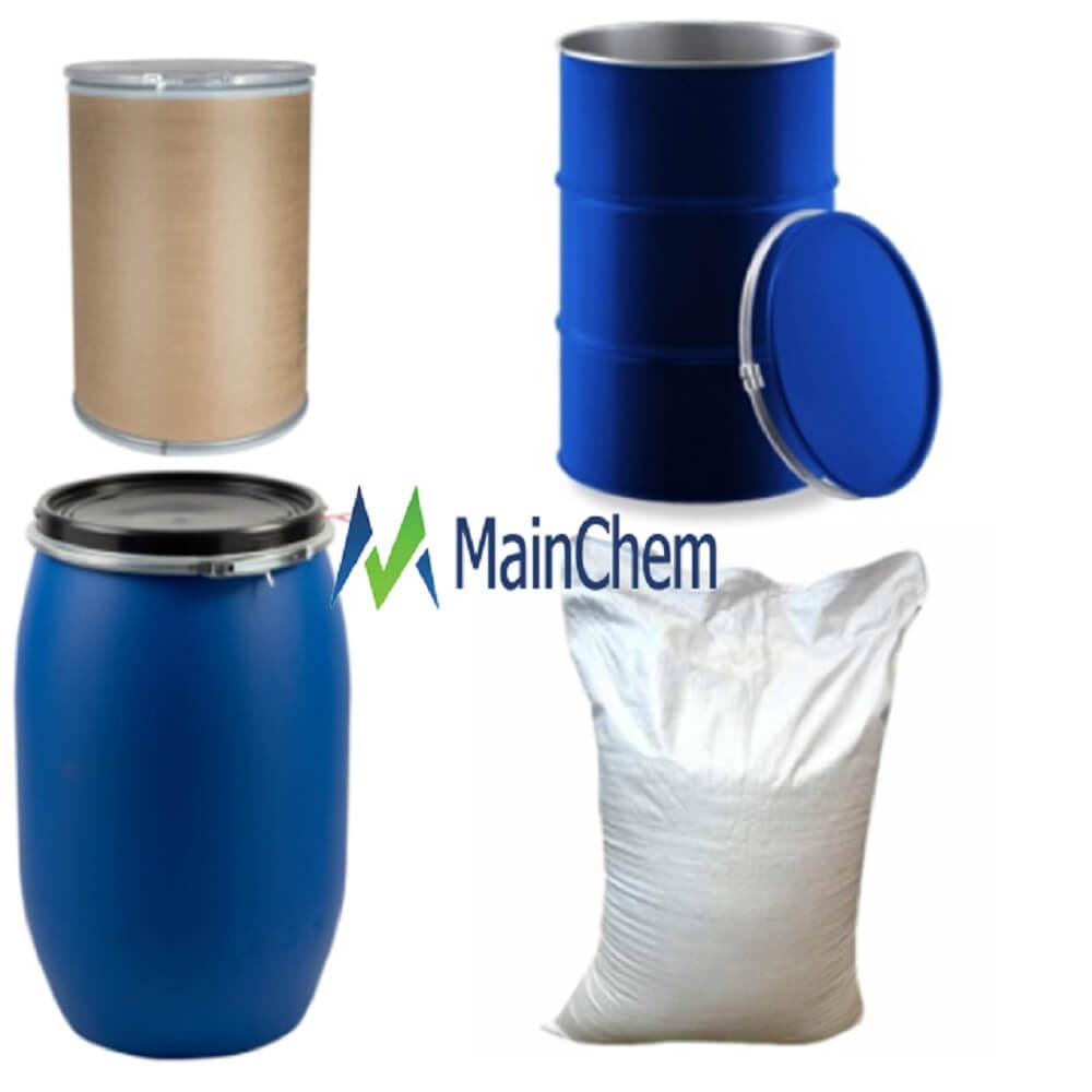 Choline chloride supplier
