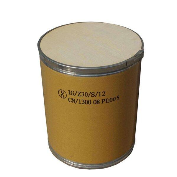 5-Ethyl-2-Pyridineethanol Supplier