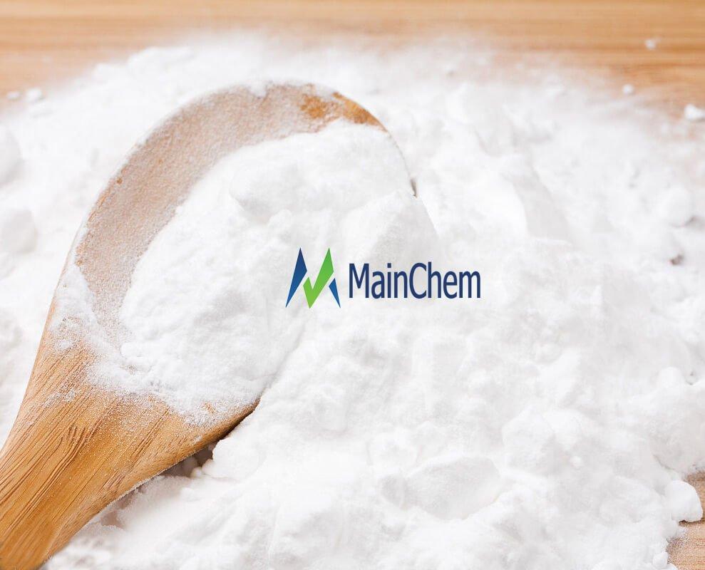 Sodium amino-tris(methylenesulphonate)