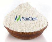 4-Nitro-L-phenylalanine