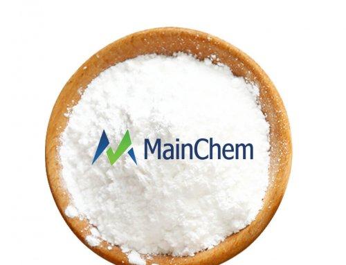 Aspartame, CAS 22839-47-0