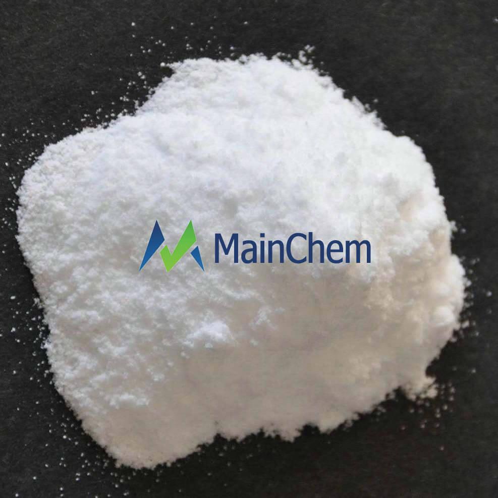 Poly(tetrahydrofuran)