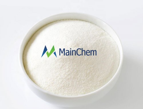 2-Fluoro-6-nitrobenzoic Acid , CAS 385-02-4