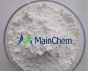 4-Morpholineethanesulfonic acid
