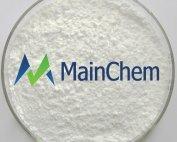 Thiamine hydrochloride supplier