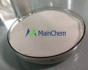 Potassium chloride supplier