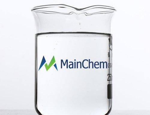 Titanium tetrachloride , CAS 7550-45-0