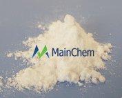 Potassium phosphate dibasic supplier