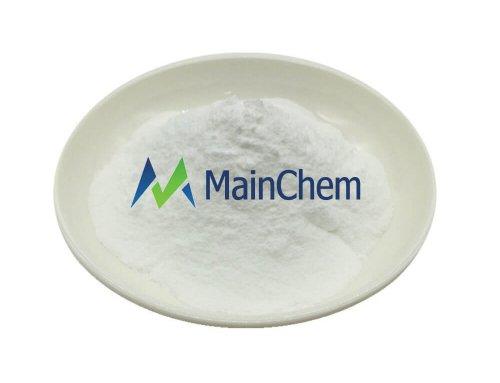 Stannous Chloride , CAS 7772-99-8