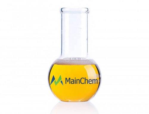 Terpinyl acetate, CAS 80-26-2