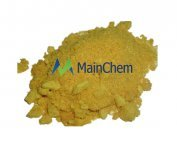 2-Ethyl anthraquinone