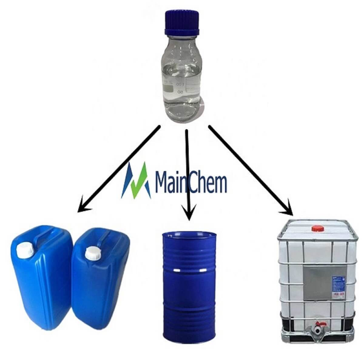 2,2,2-Trifluoroethanol supplier