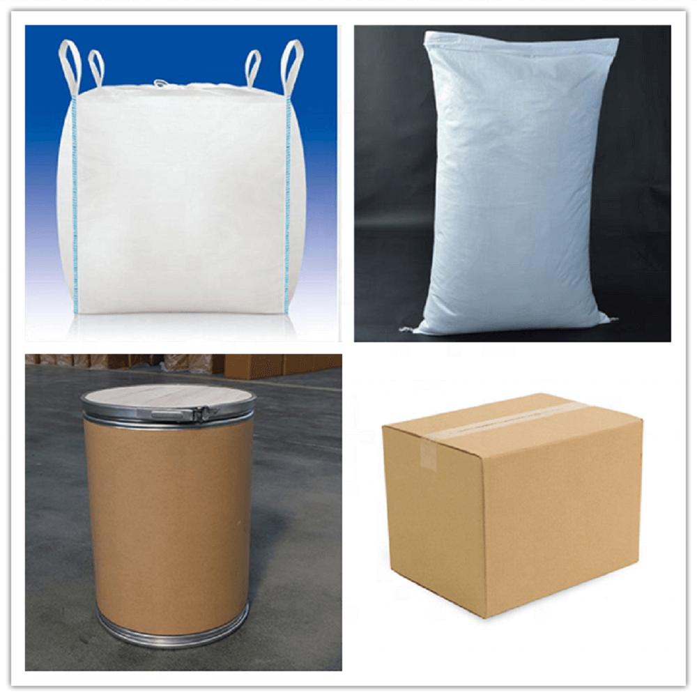 Sodium amino-tris(methylenesulphonate) supplier