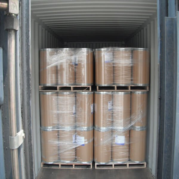 Cyanuric chloride supplier
