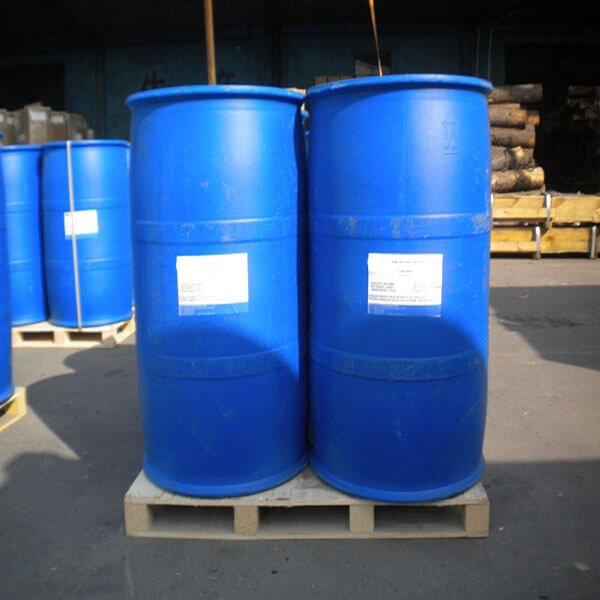 Cyclohexanone supplier