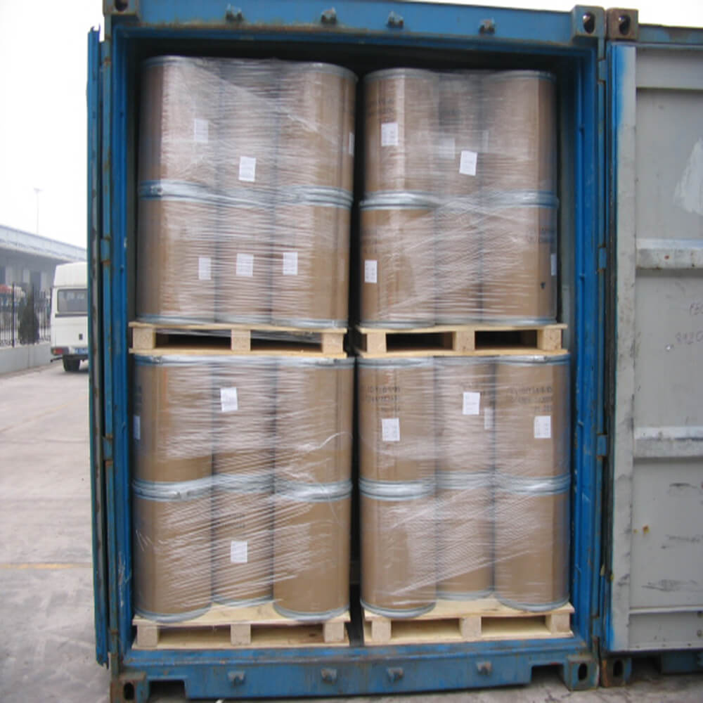 Dipentaerythritol supplier