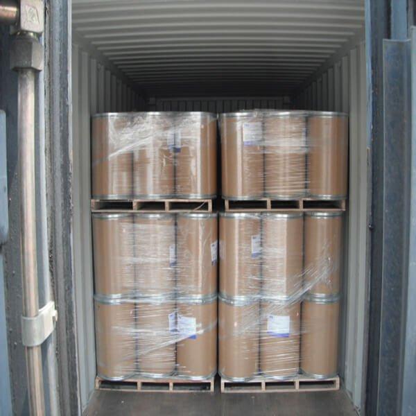PyBOP supplier