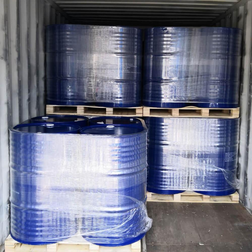 Pentasodium DTPA supplier