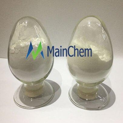 Tetrapropylammonium bromide supplier