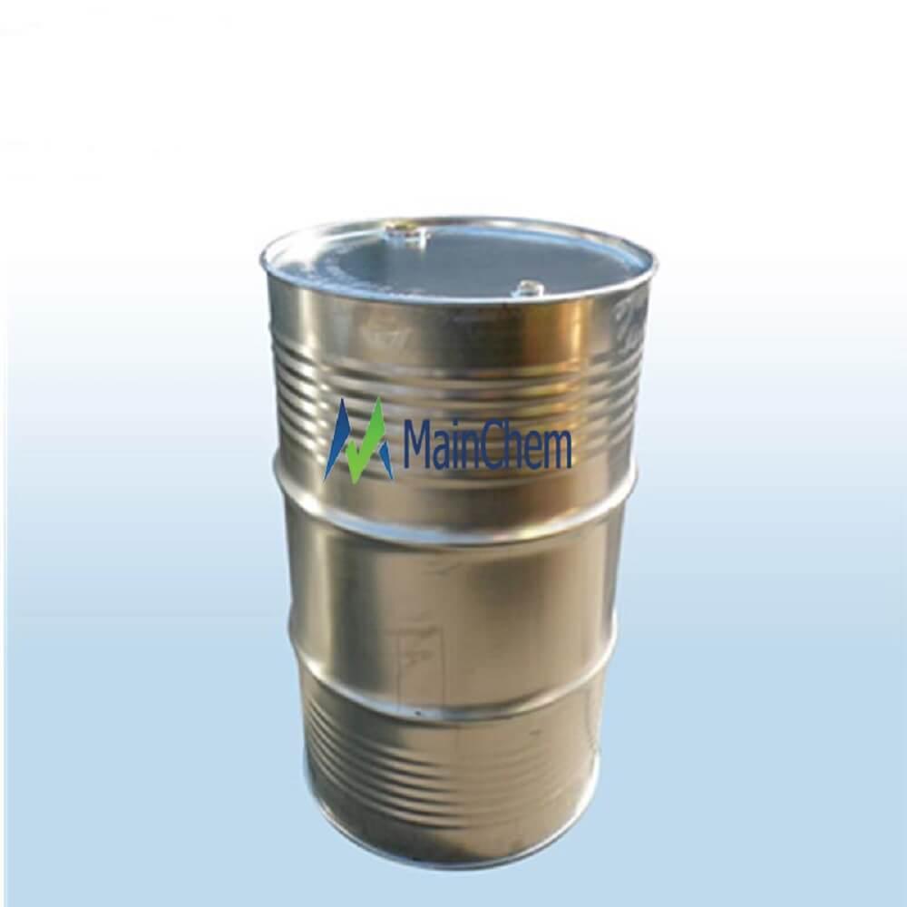 Glyoxylic acid 50% supplier