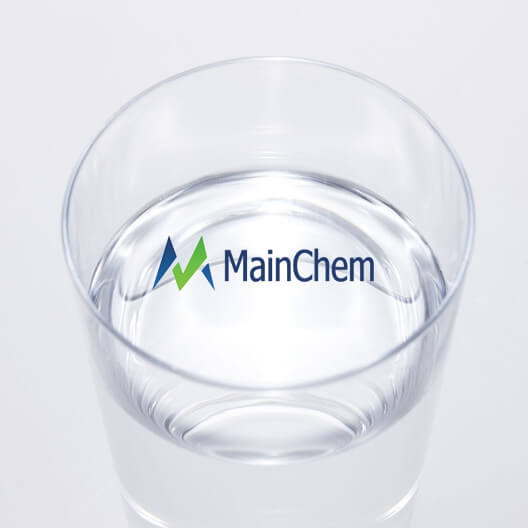 1,1,3,3- Tetramethyldisiloxane supplier