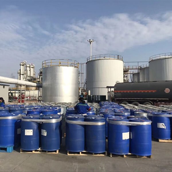 3-Chloro-2-hydroxypropyltrimethyl ammonium chloride supplier