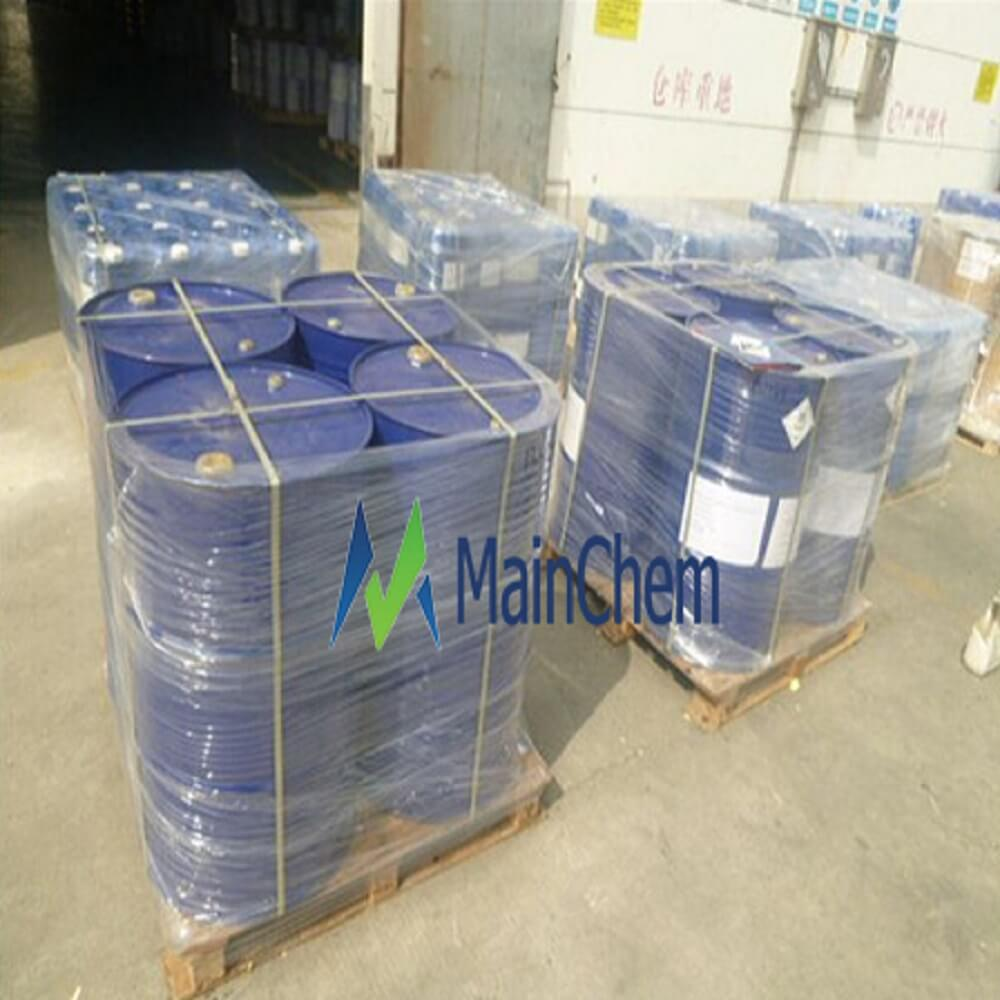 Bromopentafluorobenzene supplier