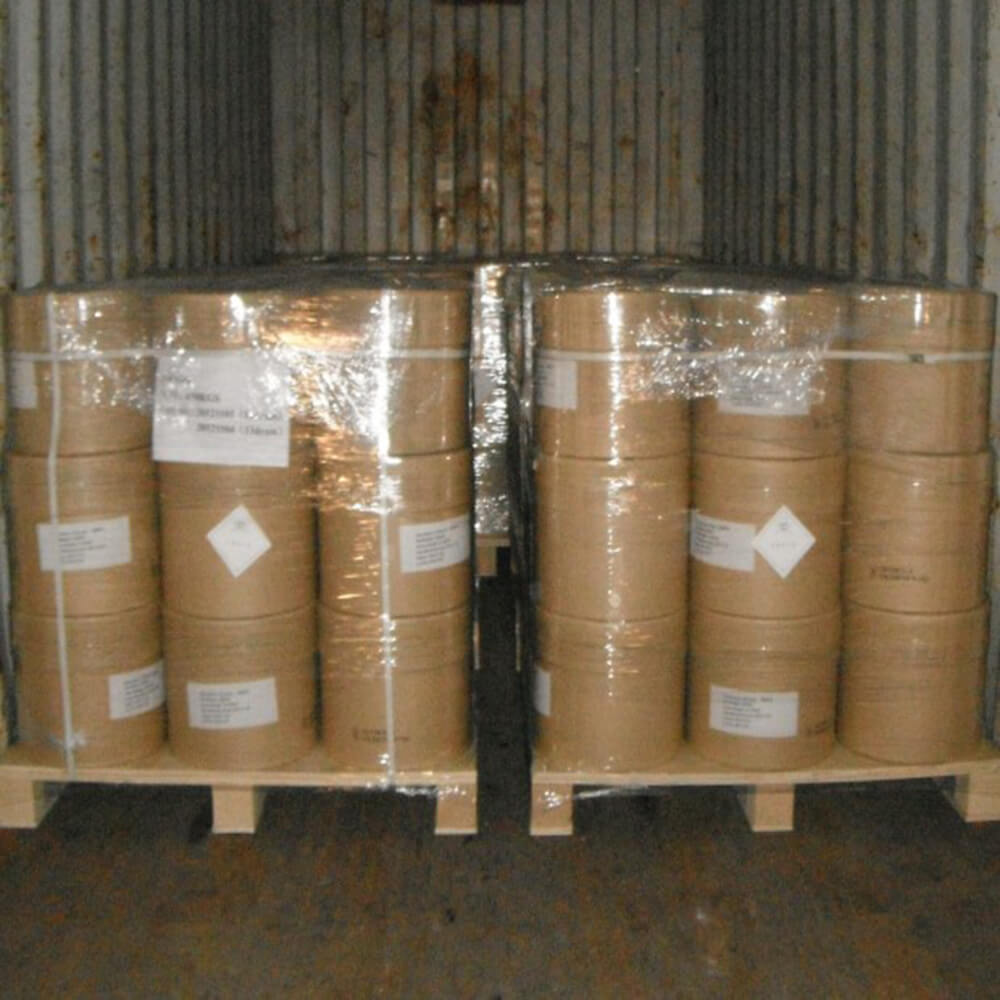 2-Fluoro-6-nitrobenzoic Acid supplier