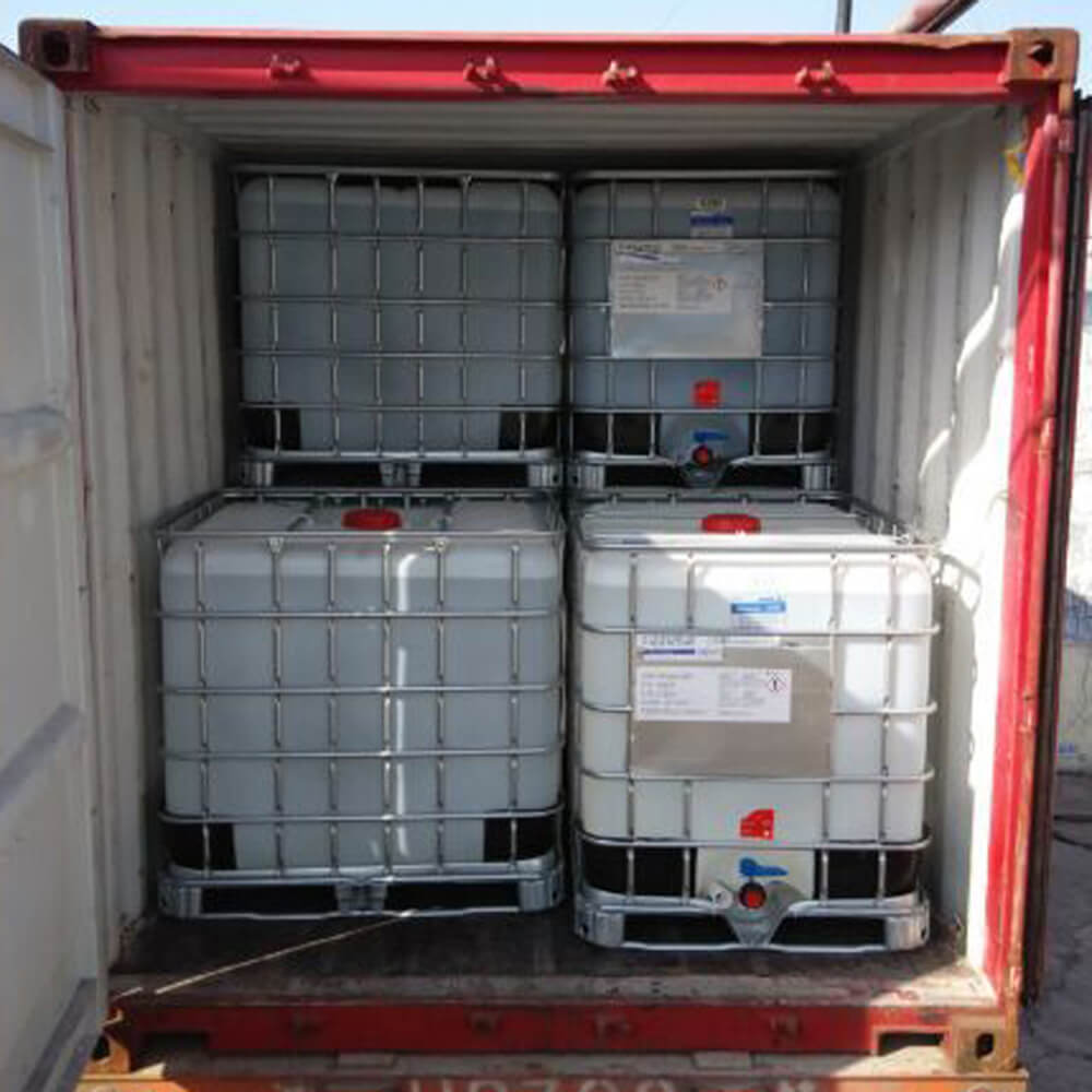 Trifluoroacetic anhydride supplier