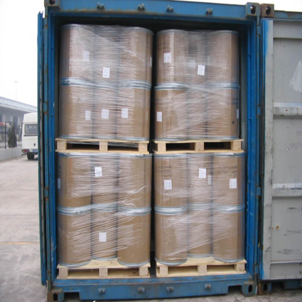Hexamethylcyclotrisiloxane supplier