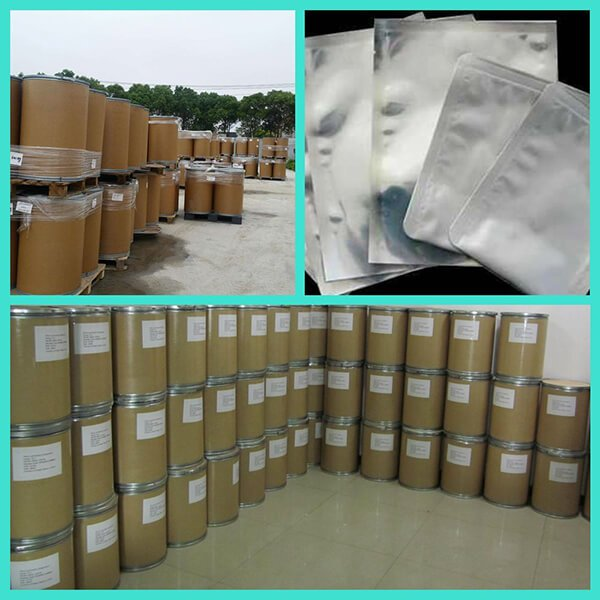 Trimellitic Anhydride supplier