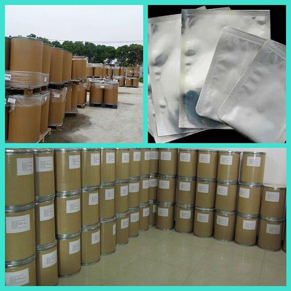 Cefotaxime sodium supplier