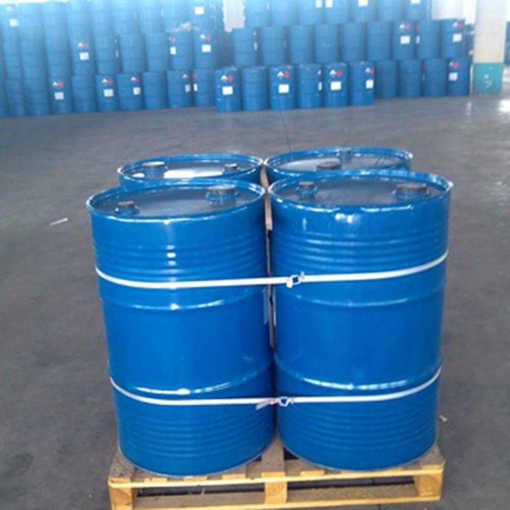 Methanesulfonic acid supplier
