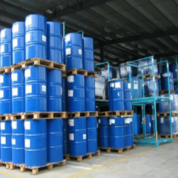 Titanium tetrachloride supplier