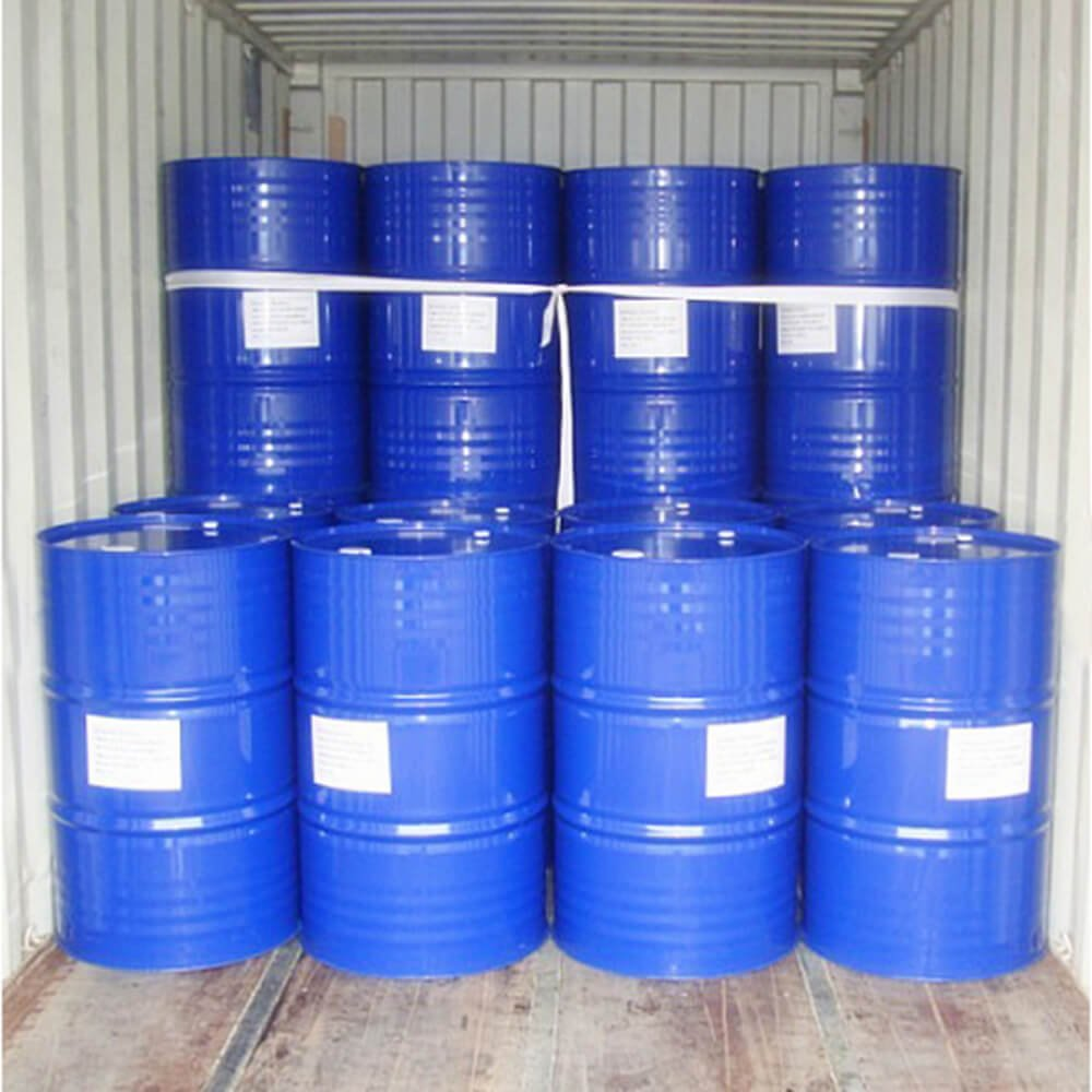 Cyclopropylamine supplier