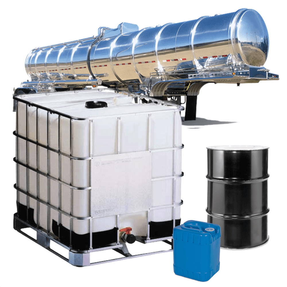 Polyetheramine D2000 supplier